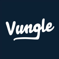 Vungle Reviews