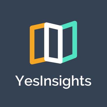YesInsights Reviews