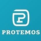 Protemos Reviews