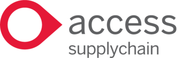 Access SupplyChain Reviews