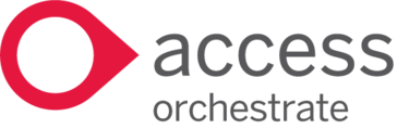 Access Orchestrate
