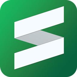 Stack Estimating Software