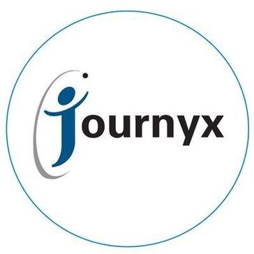 Journyx PX