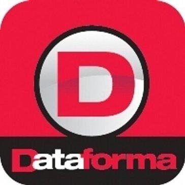 DataForma Reviews