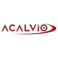 Acalvio Technologies Reviews