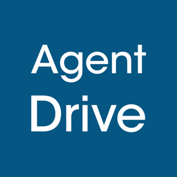 AgentDrive Reviews