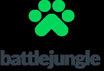 Battlejungle Reviews