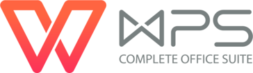WPS Office Reviews