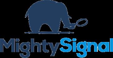 MightySignal Reviews