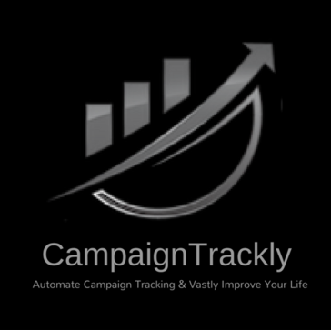 CampaignTrackly Reviews
