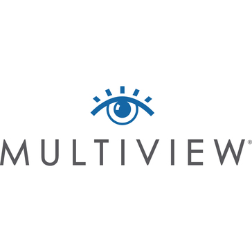 MultiView Reviews