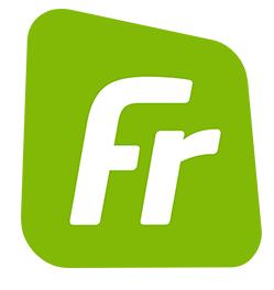 FreeBusy Reviews