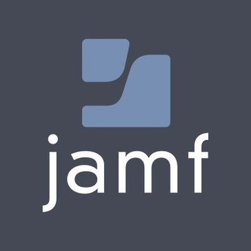 Jamf Pro Reviews