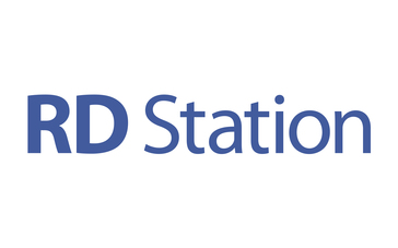 RD Station Reviews