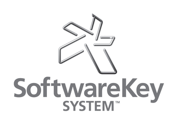 SoftwareKey Licensing System Reviews