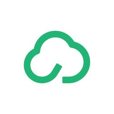 Cloud CMA Features