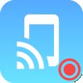 AceThinker iPhone Screen Recorder Mac