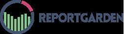 ReportGarden Reviews