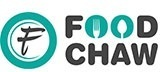Foodchaw