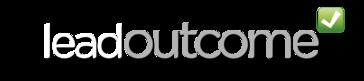 LeadOutcome