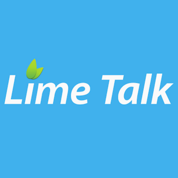 Lime Talk Pricing