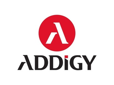 Addigy Reviews