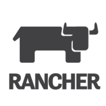 Rancher Reviews