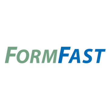 FormFast Reviews