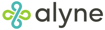 Alyne Reviews