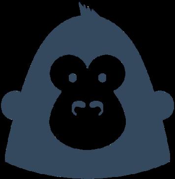 GorillaStack Reviews