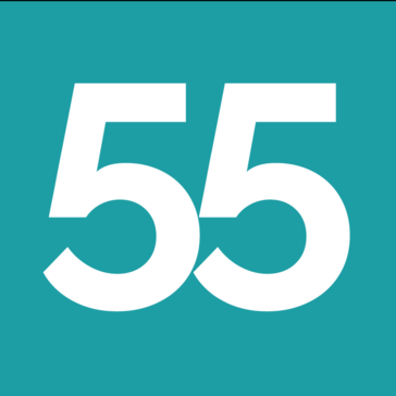 Survey55 Reviews