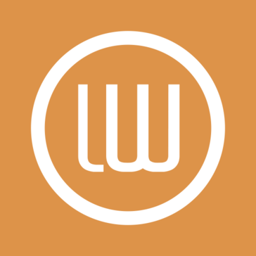 LanguageWire Reviews