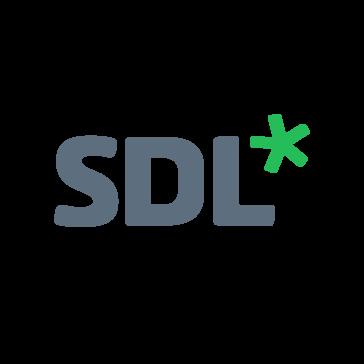 SDL Web