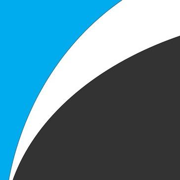 SharpCloud Software Ltd