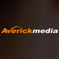 Averick Prospecting Cloud