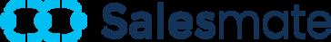 Salesmate Pricing