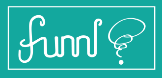 Funnl Reviews