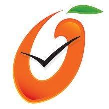 Mango Billing Reviews
