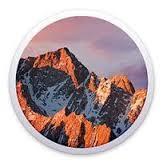 macOS Sierra Reviews