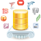 Universal Data Access Components Reviews