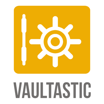 Vaultastic Reviews