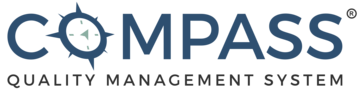 COMPASS® Quality Management System Features