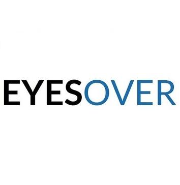 Eyesover