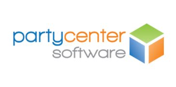 Party Center Software