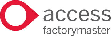 Access FactoryMaster