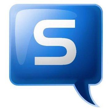 Sophos Web Gateway