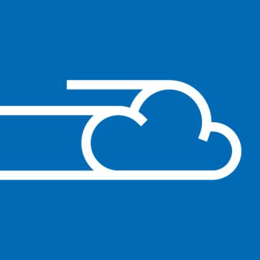 Cloudaction