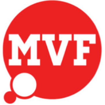 MVFGlobal Pricing