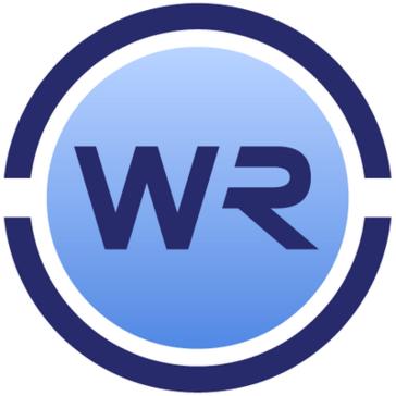 Webresults Reviews