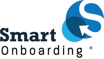 Smart OnBoarding